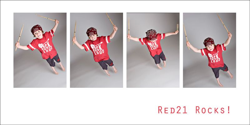 Red21STORYBOARD#2stroke copy